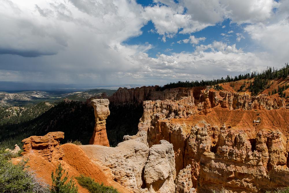 Utah part 1 WR-2212