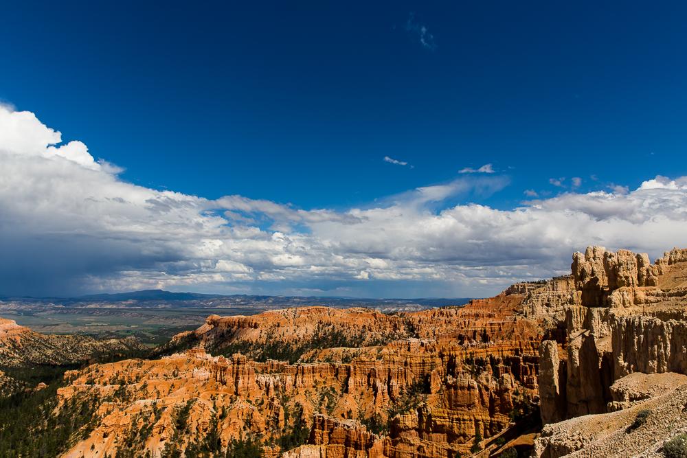 Utah part 1 WR-2219