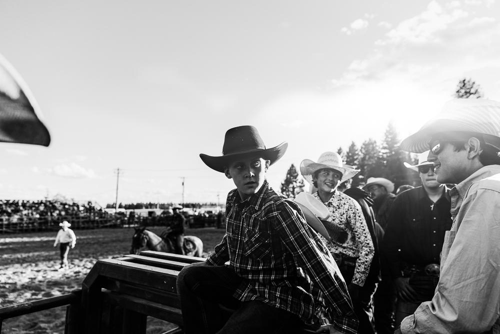 YOLO Montana Rodeo wr-